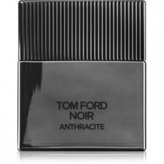 Tom Ford Noir Anthracite eau de parfum pentru bărbați 50 ml, Apa de parfum