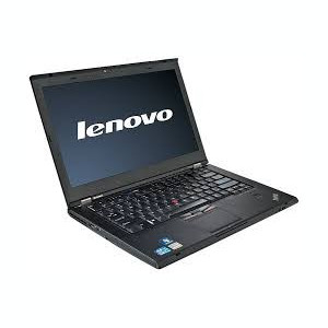 Lichidare stoc : Laptopuri Lenovo T420, Procesor I5 , garantie 6 luni