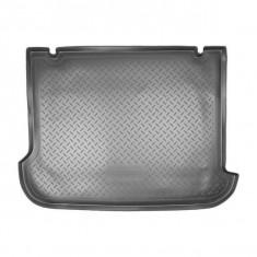 Covor portbagaj tavita Opel Combo Caroserie: persoane 2001-2012 AL-221019-10