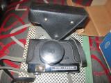 aparat foto vechi h10