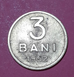 A5503 3 bani 1952