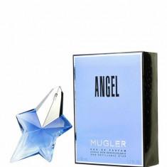 Apa de parfum Angel, 50 ml, Pentru Femei, Thierry Mugler