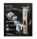 MASINA TUNS PROFESIONALA HTC,KIT COMPLET CU ACCESORII,ACUMULATOR,INCARCATOR.NOUA | arhiva Okazii.ro
