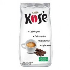 Kimbo Kose Chicco Cafea Verde Boabe 1Kg