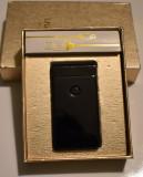 Cadoul Perfect| Bricheta electrica cu senzor touch, Moderna (1970 -acum)