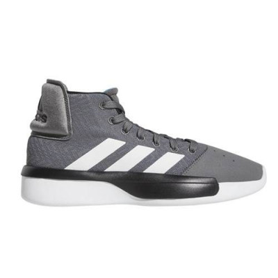 Adidasi Barbati Adidas Pro Adversary 2019 BB9190 foto