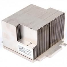 PowerEdge R710, R900 Heatsink- 0TY129, TY129