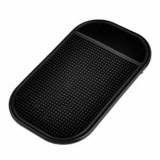 Suport Auto Sticky Pad, Antiderapant Bord, Radar Detector Antislip, Magic Anti-Slip Non-slip