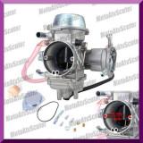 Carburator Atv UTV Yamaha RHINO 660 660cc YFM660