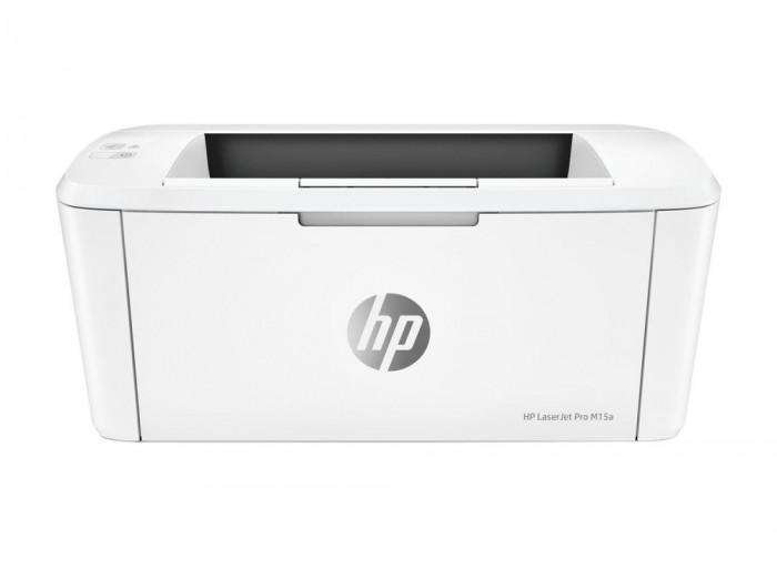 Imprimantă HP LaserJet Pro M15a