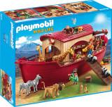 Cumpara ieftin ARCA LUI NOE, Playmobil