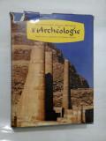 Dictionnaire encyclopedique d'ARCHEOLOGIE - Leonard Cottrell (Arheologie)