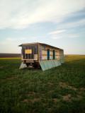 Camion Apicol Scania