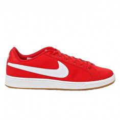 Pantofi Sport Nike Court Royale - AA2156-601