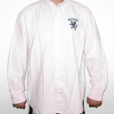 Camasa Originala Tommy Hilfiger MARIMEA - XXL - ( cu maneca lunga )