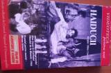 HAIDUCII - FILM CASETA VIDEO VHS