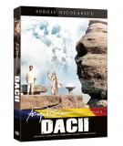 Pachet 5 filme românești clasice ,de colecție