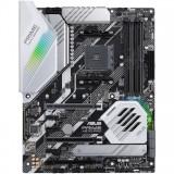 Placa de baza Socket AM4, PRIME X570-PRO