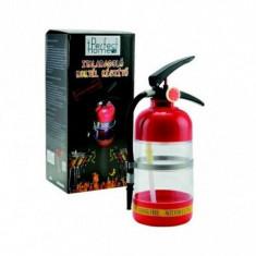 Dozator pentru băuturi Pompier (joc) Handy KitchenServ