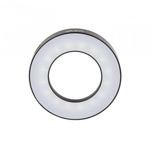 Ring Light Laowa pentru Obiectivul 25mm F2.8 Macro 2.5-5x Ultra-Macro