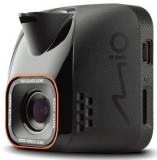 Camera auto Mio MiVue C570, Touchscreen 2inch, Full HD, GPS, STARVIS CMOS, Unghiul de vizualizare 150°