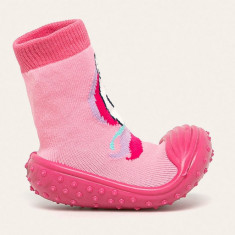 Blukids - Papuci copii