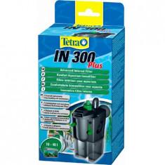 Filtru intern acvariu, IN 300, pt 40L, Tetra