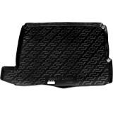 Tavita portbagaj Opel Astra J Sedan 2012→ 08605
