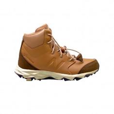 Pantofi sport New Balance KH800TNY - KH800TNY