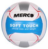 Soft Touch minge volei n. 5