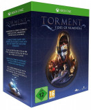 Joc consola Techland TORMENT TIDES OF NUMENERA COLLECTORS EDITION pentru XBOX ONE