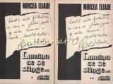Lumina Ce Se Stinge I, II - Mircea Eliade