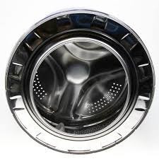 Tambur inox masina de spalat Myria, 6 kg 20820259