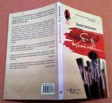 Eu si Kaminski. Editura Humanitas, 2009 - Daniel Kehlmann