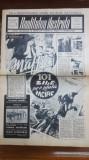 Realitatea ilustrată, Nr. 9, 11 aprilie 1948