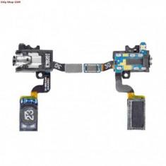 Banda Flex Speaker (Casca) Samsung Galaxy Note 3 N9005 Original