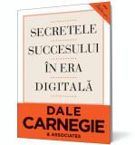 Secretele succesului în era digitală, Curtea Veche