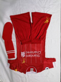 Echipament fotbal copii Liverpool Mane 10, XS/S, YL, YS