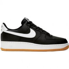 Pantofi Barbati Nike Air Force 1 07 CI0057002
