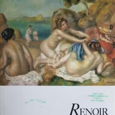 Renoir (1987)