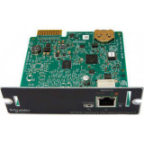 Accesoriu UPS APC Network Management Card 3