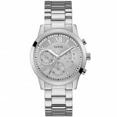 Ceas damă Guess W1070L1