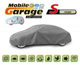 Prelata auto, husa exterioara Mobile Garage Coupe 380 – 400 cm