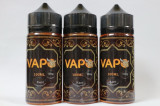 Kemt   lichid  Vapo 100 ml VG  / 12 mg