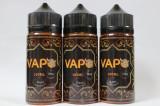 Kemt   lichid  Vapo 100 ml VG  / 12 mg