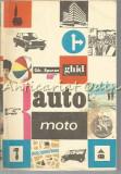 Cumpara ieftin Ghid Auto Moto - Gh. Epuran