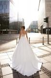 Rochie de miresa noua