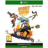Rocket Arena Mythic Edition Xbox One