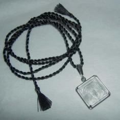 Pandantiv cristal Lalique