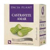 Ceai Castravete Amar 30gr Dacia Plant Cod: dacp.00735